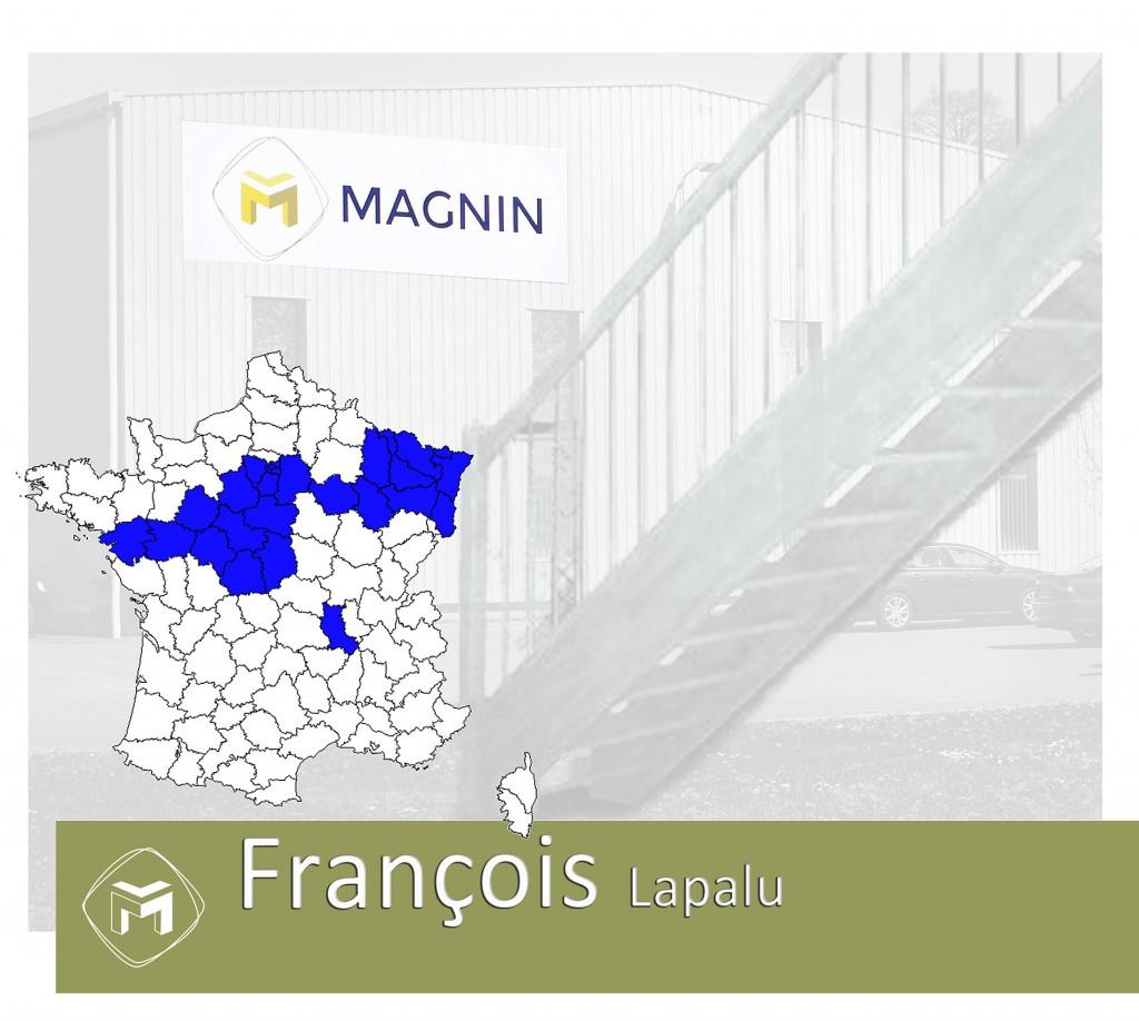 FrancoisLapalu