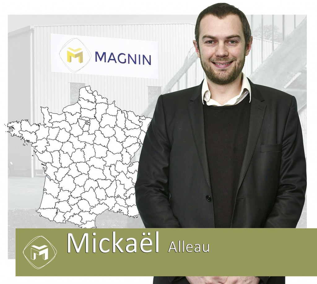 Michael-Alleau