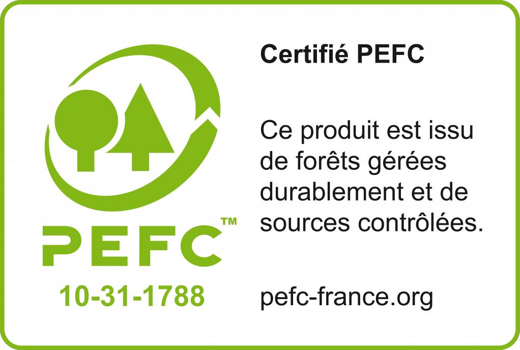 PEFC_certif