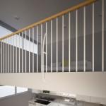 AMBI_01_VIRGULE_ZOOM_Balustre_etage