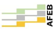 norme PMR (voir note de juin 2012 concernant l'accessibilité)