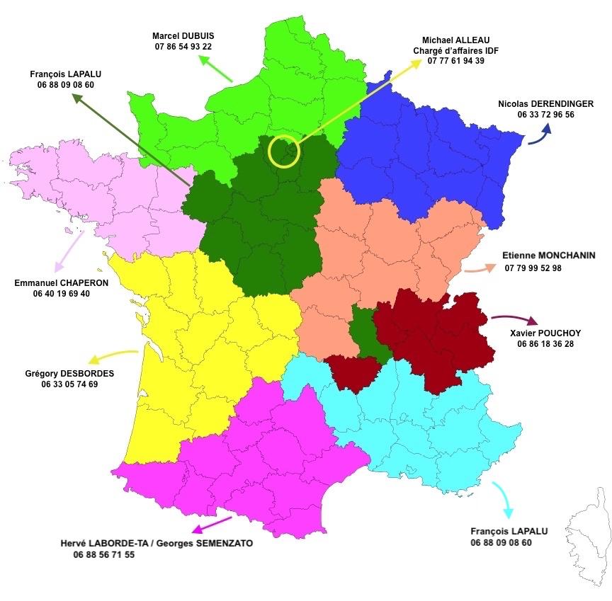 Carte commerciaux 2021_2